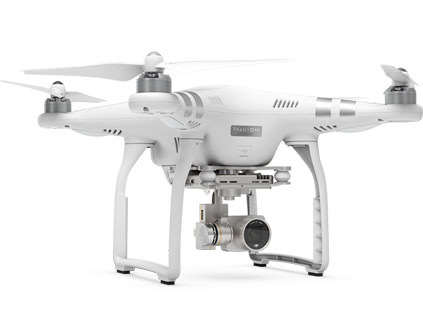 dji_phantom_3_advanced_001