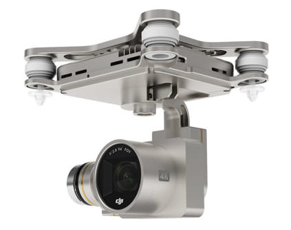 dji_phantom_3_advanced_002