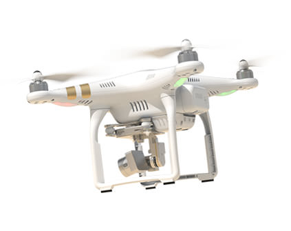 dji_phantom_3_advanced_004