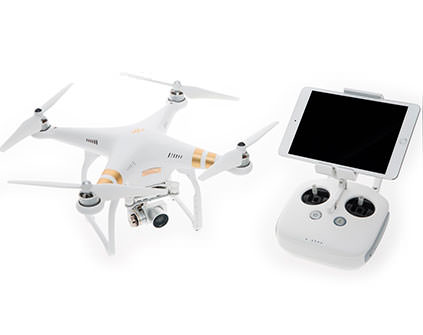 dji_phantom_3_advanced_005