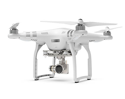dji_phantom_3_set_advanced_003