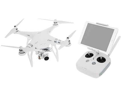 dji_phantom_3_set_advanced_006