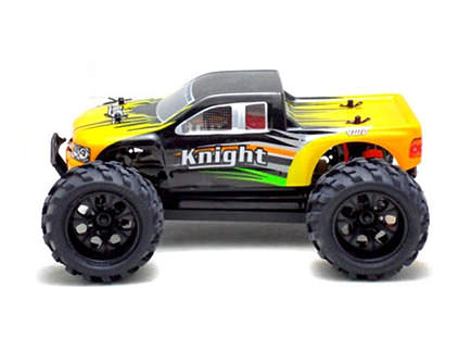 hsp_knight_1_18_mt_4wd_rtr_1