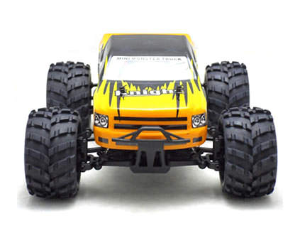 hsp_knight_1_18_mt_4wd_rtr_3