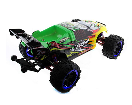 remo_hobby_truggy_1_8_brushless_006