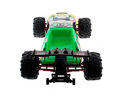remo_hobby_truggy_1_8_brushless_007