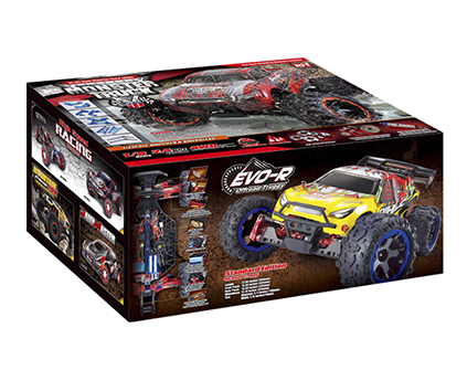 remo_hobby_truggy_1_8_brushless_009