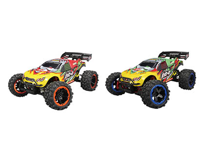 remo_hobby_truggy_1_8_brushless_2