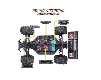 remo_hobby_truggy_1_8_brushless_3