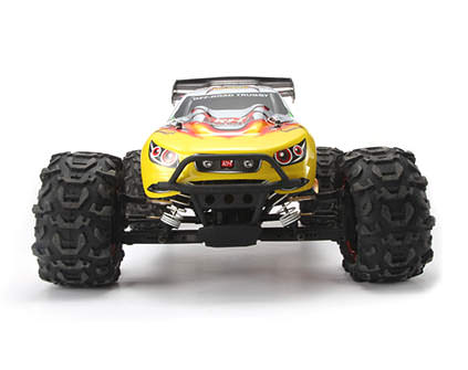 remo_hobby_truggy_1_8_brushless_4