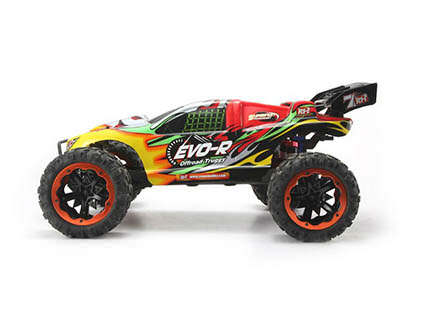 remo_hobby_truggy_1_8_brushless_5