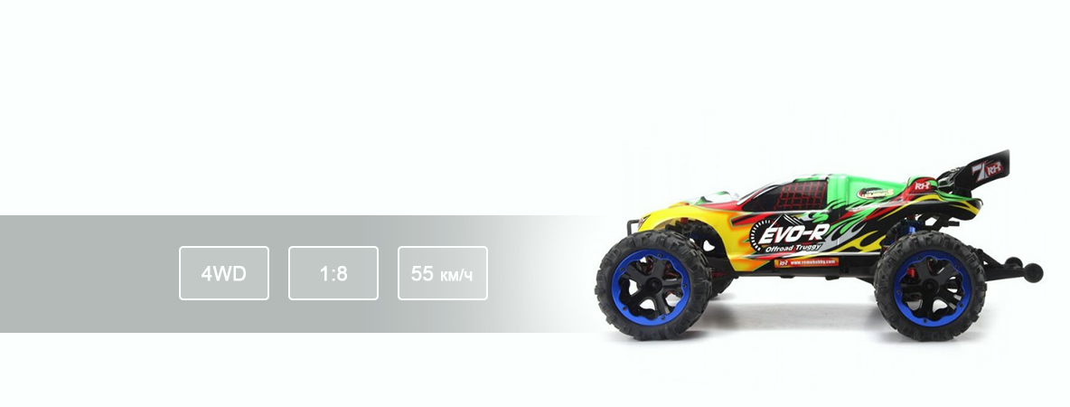 remo_hobby_truggy_1_8_brushless_of1