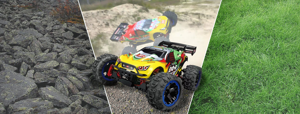 remo_hobby_truggy_1_8_brushless_of2
