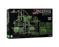 Конструктор SpaceRail 7-233-7G космические горки - купить недорого в Москве в интернет-магазине