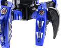 Купить робот-паук Space Warrior Blue Disk - купить недорого в Москве в интернет-магазине
