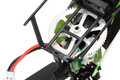 Радиоуправляемый вертолет WL Toys V955 Sky Dancer