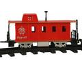 Детская железная дорога Huan Qi 3500-3A - купить недорого в Москве в интернет-магазине