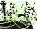 Динамический конструктор Космические горки уровень 4 - 233-4g - купить недорого в Москве в интернет-магазине