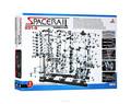 Конструктор SpaceRail 9-231-9 космические горки - купить недорого в Москве в интернет-магазине