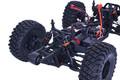 Радиоуправляемый монстр HSP HNR Baja 4WD 1:10 H9801
