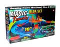 Гоночный трек Magic Tracks 360 - купить недорого в Москве в интернет-магазине