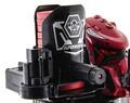Купить робот-паук Space Warrior Red Disk - купить недорого в Москве в интернет-магазине