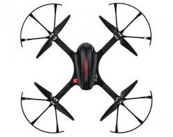 Квадрокоптер MJX Bugs 3 Wi-Fi FPV