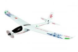 Радиоуправляемый самолет XK Innovation A800 RTF 2.4G - A800