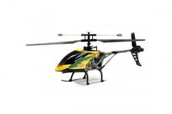 Радиоуправляемый вертолет WL Toys V912 Sky Dancer
