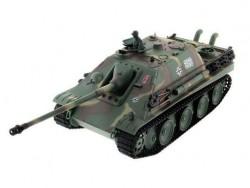 Радиоуправляемый танк Heng Long Jagdpanther Orig V6.0 HL3869-1O6.0