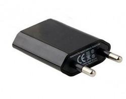 Переходник-адаптер USB -> 220V - купить недорого в Москве в интернет-магазине