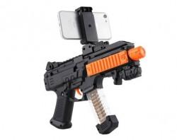 Автомат AR GAME GUN  - купить недорого в Москве в интернет-магазине