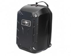 Сумка-рюкзак HardShell для DJI Phantom - купить недорого в Москве в интернет-магазине