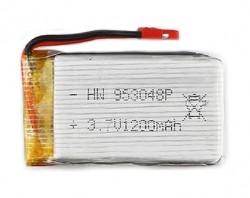 Аккумулятор Syma X5HW / HC - купить недорого в Москве в интернет-магазине
