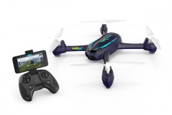 Квадрокоптер Hubsan X4 Desire Pro H216A FPV GPS