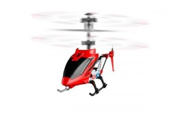 Радиоуправляемый вертолет Syma S107H
