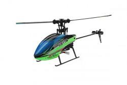 Радиоуправляемый вертолет WL Toys V911S Copter 2.4G