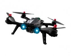 Квадрокоптер MJX Bugs 8 купить в Москве гоночный с FPV камерой