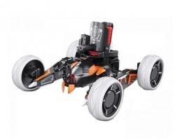 Радиоуправляемая боевая машина Keye Toys Space Warrior KT701 - купить недорого в Москве в интернет-магазине