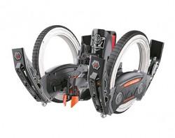 Радиоуправляемая боевая машина Keye Toys Space Warrior KT801 - купить недорого в Москве в интернет-магазине