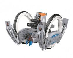 Радиоуправляемая боевая машина Keye Toys Space Warrior KT802 - купить недорого в Москве в интернет-магазине