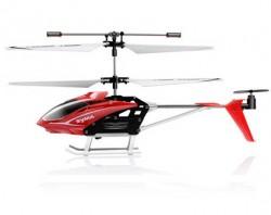 Вертолет Syma S5 - купить недорого в Москве в интернет-магазине