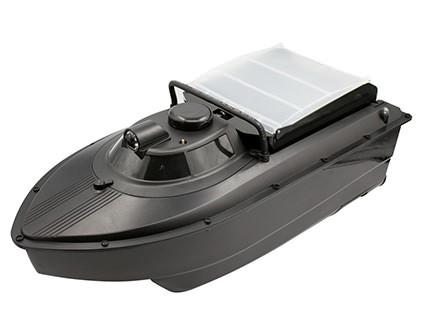 Радиоуправляемый катер Jabo 2CG L20 для рыбалки - купить недорого в Москве в интернет-магазине