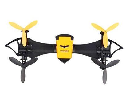 Квадрокоптер Cheerson CX-70 BATDRONE - купить недорого в Москве в интернет-магазине