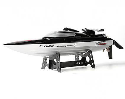 Радиоуправляемый катер Fei Lun FT012 - купить недорого в Москве в интернет-магазине