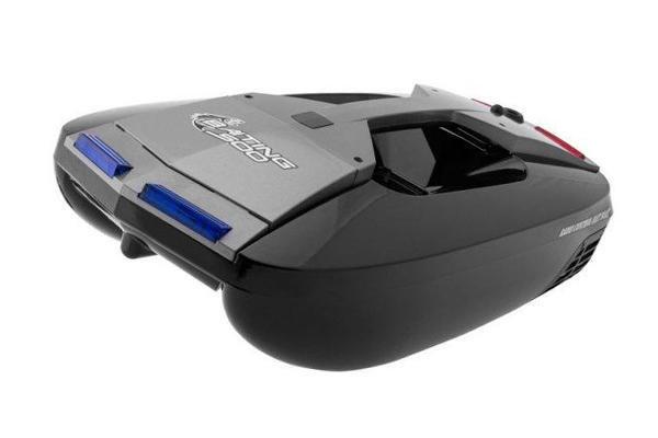 Радиоуправляемый катер Joysway Baiting 500 JS3151G