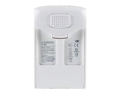 Аккумулятор DJI Phantom 4 PRO - купить недорого в Москве в интернет-магазине