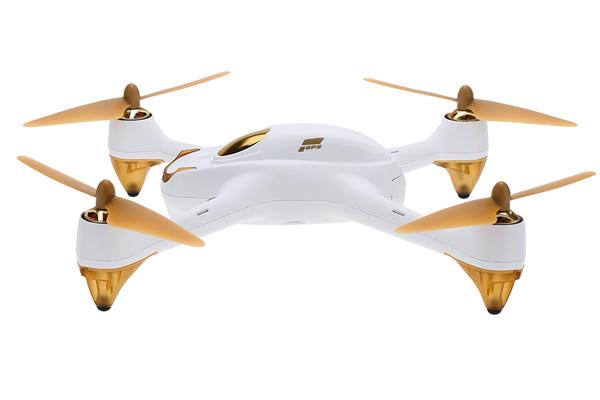 Квадрокоптер hubsan h501s pro x4 - купить в Москве в интернет-магазине COPTERDRONE