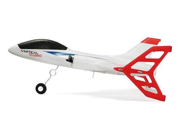 Радиоуправляемый самолет XK-Innovation X520-W RTF