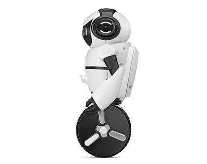 Робот WLToys F4 c WiFi FPV камерой - купить недорого в Москве в интернет-магазине